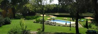 mas_vilalonga_petit_la_piscina_de_l_hotel.jpg