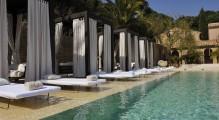 muse_saint_tropez_-_ramatuelle_la_piscina_de_l_hotel.jpg