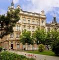 palace_hotel_zagreb_facana_de_l_edifici_art_nouveau.jpg