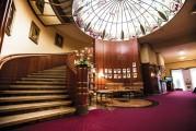 palace_hotel_zagreb_interior_de_l_hotel.jpg
