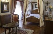palacio_de_monjaraz_una_de_les_habitacions.jpg