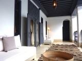 riad_dar-k_hotel.jpg
