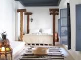 riad_dar-k_hotel_una_habitacio_d_hotel_de_les_mil_i_una_nits.jpg