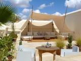 riad_dar-k_hotel_una_magnifica_carpa.jpg