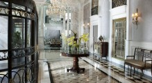 rixos_pera_istanbul_hotel_vestibul_de_l_hotel.jpg