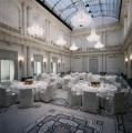 rocco_forte_hotel_de_rome.jpg
