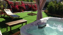 torre_maestre_hotel_rural_el_jacuzzi_al_jardi.jpg