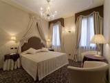una_hotel_venezia.jpg
