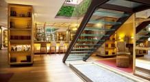 urso_hotel_spa[2].jpg