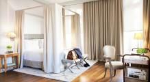 urso_hotel_spa[4].jpg